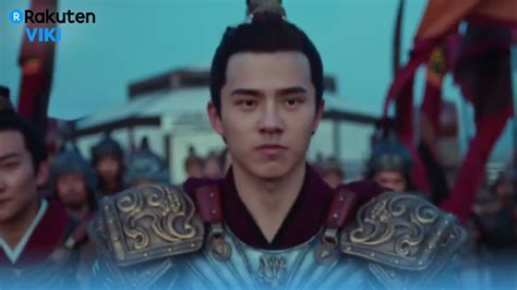 dramacool nirvana in fire 2 nirvana in fire 2 opening theme song eng sub youtube