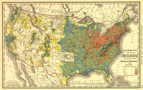 rand map in usa reading the histomap musings on maps