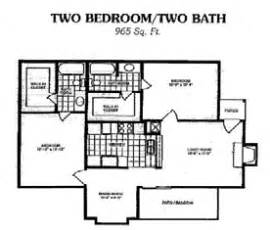 Hammerly Oaks Apartments Floor Plans by Hammerly Oaks Rentals Houston Tx Apartments Com
