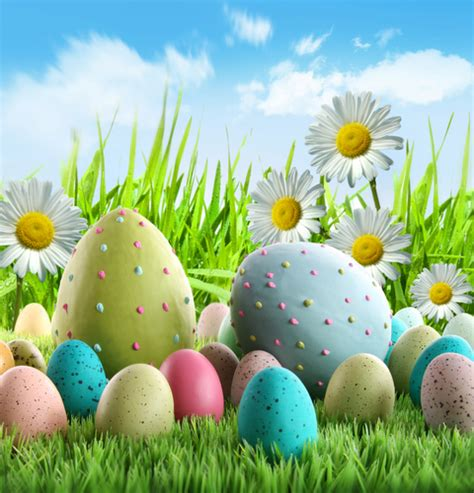 easter images free free stock photo colorful easter eggs the