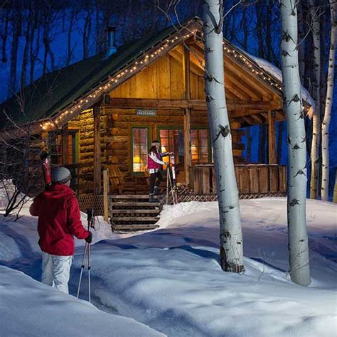 all inclusive winter vacations