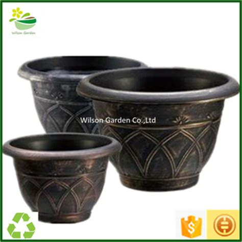 Wholesale Planter by Morden Planter Pot Commercial Planters Pots Wholesale
