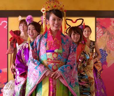 akb48新曲「君はメロディー」公式youtubeフル動画pvmvミュージックビデオ、前田敦子・大島優子・板野友美
