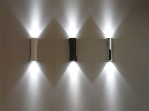 led interior house lights unique led light for your house walls to decor you interior