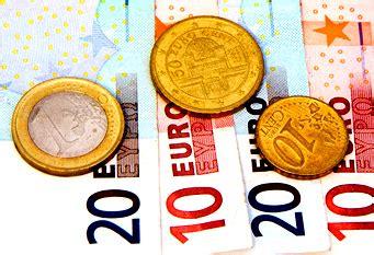 conto deposito banco di sardegna banking bassi tassi