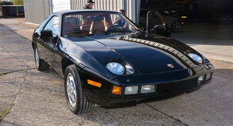 1979 Porsche 928 Strosek Related Keywords 1979 Porsche