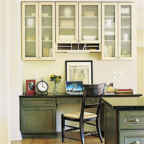 office kitchen cabinets office kitchen cabinets kitchen office space busimess