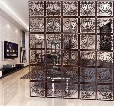 decorative screens for living rooms folding screens cheap best 25 folding screens ideas on folding screen room divider