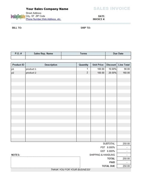 Free Excel Spreadsheet For Mac by Data Analysis Toolpak In Mac Excel Customer Objective