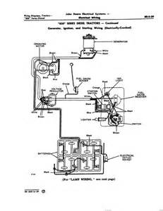 kohler solenoid wiring diagram kohler image wiring craftsman 15 hp kohler wiring diagram craftsman on kohler solenoid wiring diagram