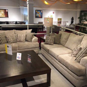 South Florida Furniture Direct by Furniture Factory Direct 12 Photos 44 Reviews
