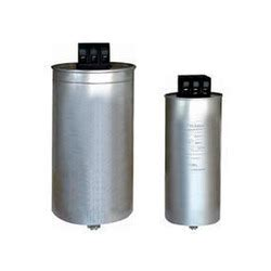 what is a pfc capacitor pfc capacitors manufacturers suppliers exporters