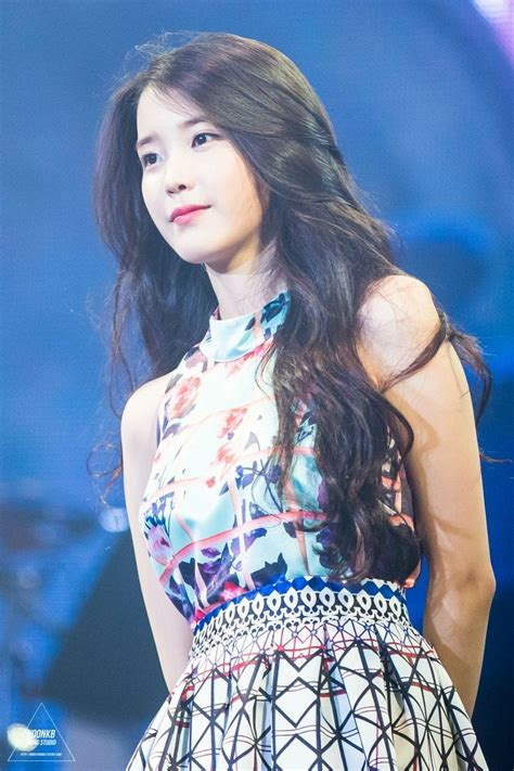 Iu Hairstyle by 756 Best Iu Images On Iu Fashion Kpop