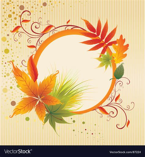 thanksgiving background images thanksgiving background royalty free vector image
