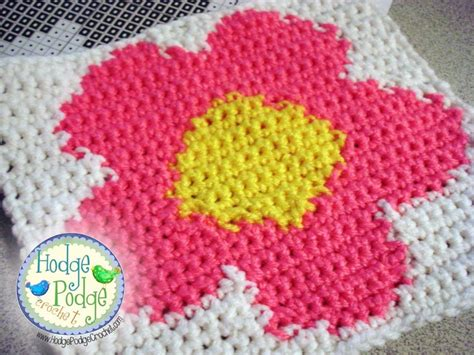 wha can of equipment needed to do crochet braids tapestry crochet made easy