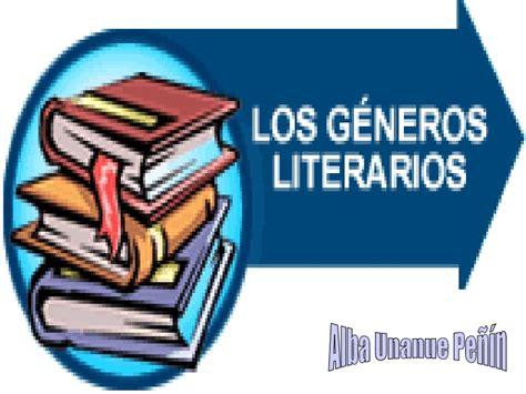 imagenes folclor literario g 233 neros literarios