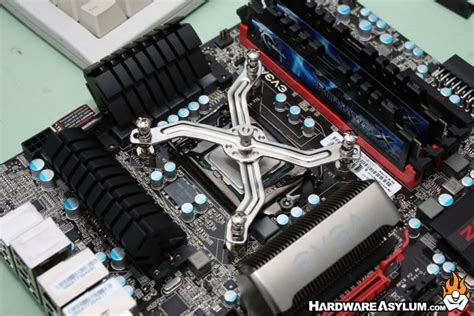 hyper 212 evo fan replacement cooler master hyper 212 evo heatsink review installation