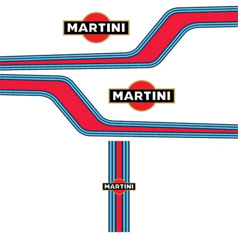 martini stripe martini stripes for volkswagen up 2011 2015