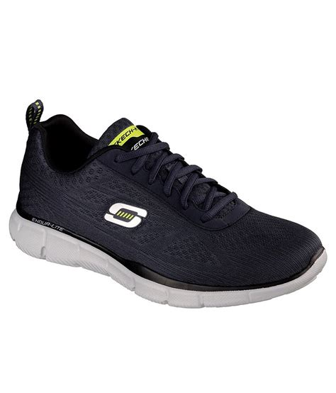skechers sport shoes reviews skechers equalizer quickreaction sport shoes price in