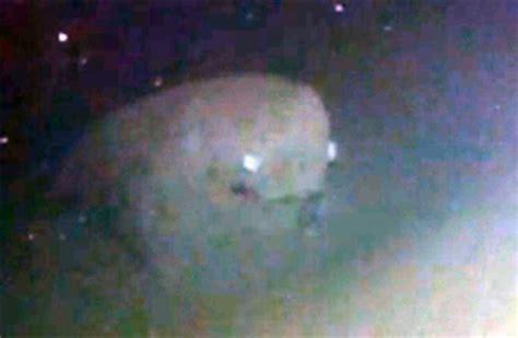 imagenes raras miticas algunos misterios de las profundidades del mar taringa