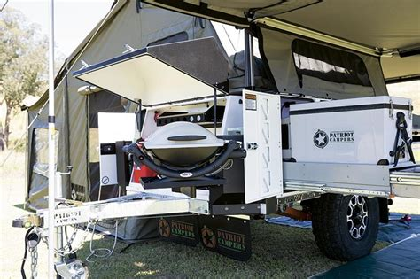 new patriot x1 limited edition cer trailers for sale