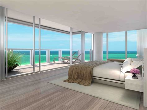 beach theme bedroom decor modern coastal decor double height ceiling design