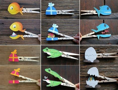 clothespin crafts 1000 images about mt weekend 2014 on pinwheel