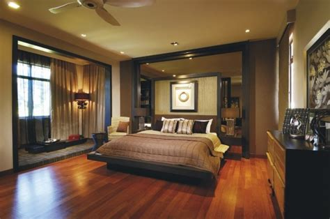 cuisine am駭ag馥 moderne 15 tropical bedroom designs to escape from the cold