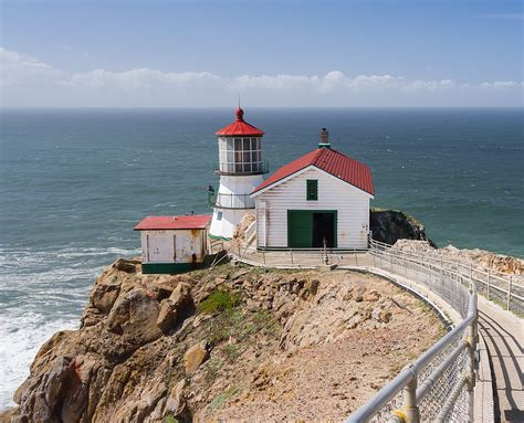 point reyes lighthouse wikipedia