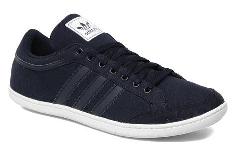 imagenes de tenis adidas orion zapatos adidas para hombre