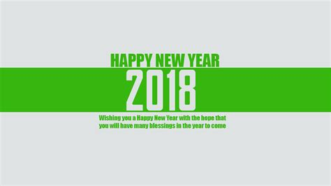 new year 2018 run happy new year 2018 images wishes quotes hd wallpapers