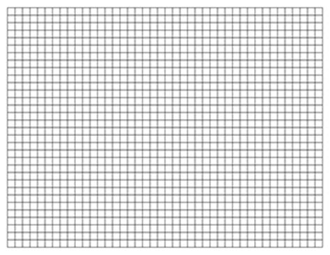 graph paper template 8 5 x 11 best photos of graph paper printable 8 5x11 pdf