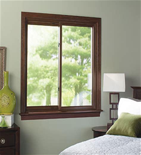 Window Unit For Sliding Windows Designs Stylish Sliding Window Panels Windows