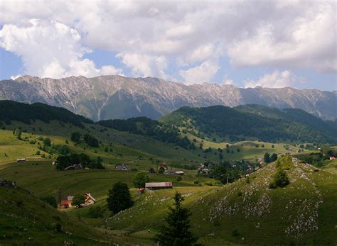 transilvania romania transylvania familypedia