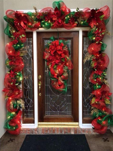 decoracion de navidad salas pequeñas navidad para decorar como decorar una sala pequea para