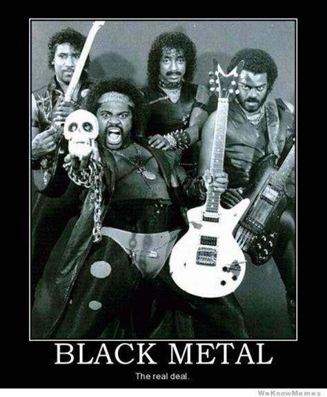 Metal Band Memes - heavy metal memes black metal the real deal armi 174 australian rock metal institute