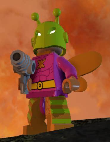 batman killer moth killer moth in lego batman 3 killer moth