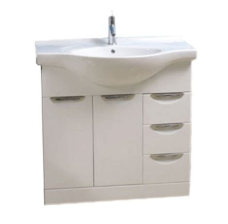 small floor standing bathroom cabinet china floor standing bathroom vanity h8001 china