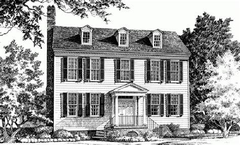 william poole william e poole designs capital dwelling house
