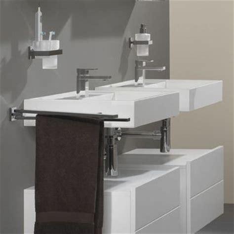 Badezimmer Singen by Moderne Dekoration Bad Renovieren Ideen Gunstig Images