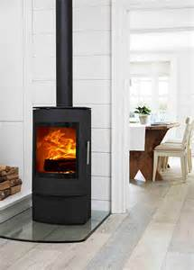 Cosy winter woodburners the relaxed home the relaxed home