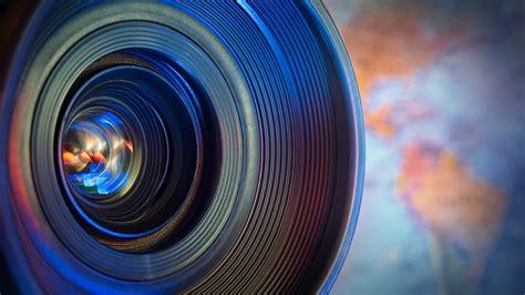 video survey finds   brands