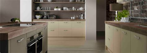 kitchen collection uk laura ashley kitchen collection richmond