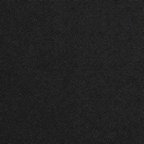 contract upholstery fabric a728 solid black contract upholstery fabric