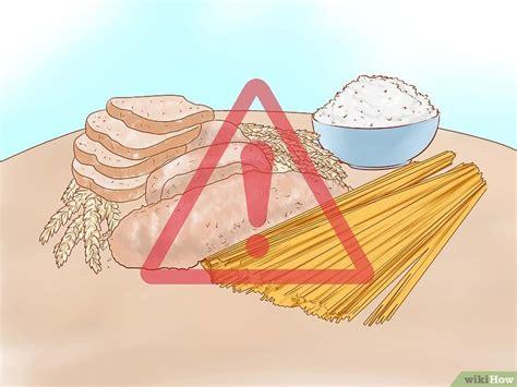 alimenti contengono glutine e lattosio come capire la differenza tra sensibilit 224 al glutine e