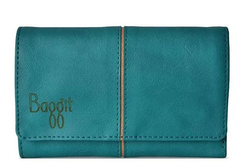 best deals on baggit wallets