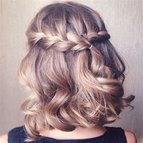 hairstyles for medium hair special occasion the 10 best braided hairstyles for shorter hair hair