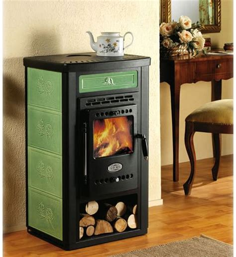 tiny house wood burning stove tiny and stylish wood burning stove with heating plate for a small home tiny house