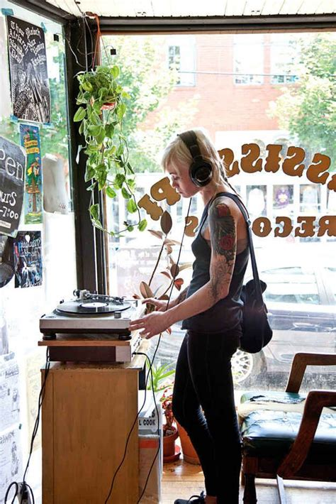 Records Portland Oregon 17 Best Images About Vinyl On Vinyl Records Records And