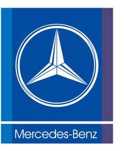 Mercede Logo Mercedes Cartype